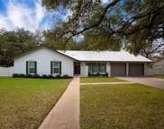 7207 Scenic Brook Dr, Austin image