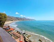 3682  Pacific Coast Highway, Ventura image