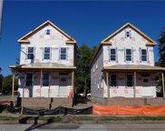 970 Goff Street, East Norfolk image