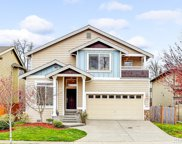23606 17th Ave W, Bothell image