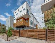 2314 N Carroll Avenue Unit 104, Dallas image