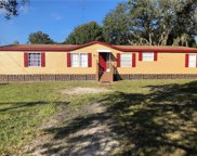 11503 Mcmullen Road, Riverview image