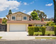 2154 Camwood Avenue, Rowland Heights image