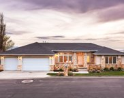 913 N Sandhurst Dr, Salt Lake City image