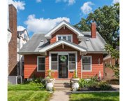 4035 Blaisdell Avenue, Minneapolis image