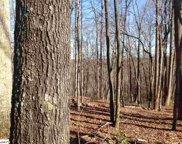 312 Laurel Valley Way, Travelers Rest image