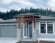 46110 Thomas Road Unit 103, Chilliwack image