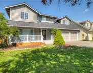 9605 6th St SE, Lake Stevens image