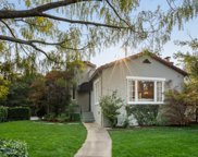 302 Edgewood Rd, Redwood City image