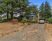 9108 Corliss Avenue N, Seattle image
