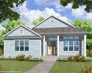 LOT 81 E SOAP CREEK DRIVE, Fernandina Beach image