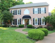 424 Loudon Place, Brentwood image