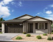 21792 S 226th Place, Queen Creek image