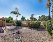 12250 S Potomac Street, Phoenix image