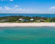8165 S Highway A1a, Melbourne Beach image