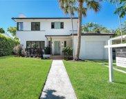 6166 Pine Tree Dr, Miami Beach image
