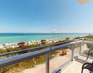 6801 Collins Ave Unit #205, Miami Beach image