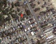 122 Tanya Drive, Kill Devil Hills image