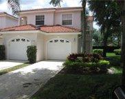 8480 Via Romana Unit #86l, Boca Raton image