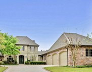 2935 Tradition Ave, Baton Rouge image