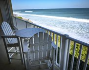 1791 Highway A1a Unit #1404, Indian Harbour Beach image