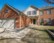 5409 Crater Lake Drive, Fort Worth image