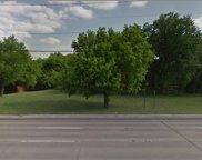 6608 Frankford Road, Dallas image