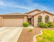 1605 E Beverly Road, Phoenix image