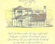 13219 Latigo Bend, San Antonio image