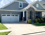 2605 Thicket Ridge Ct, Hermitage image