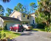 1770 16th Ave Sw, Naples image