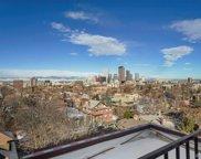 1085 N Lafayette Street Unit 604, Denver image