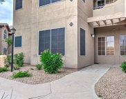 9451 E Becker Lane Unit #2012, Scottsdale image