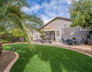 37 E Lupine Place, San Tan Valley image