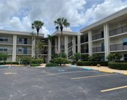 1828 Pine Valley Dr Unit 113, Fort Myers image