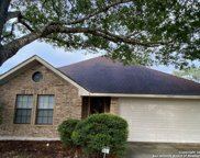 14007 Oakhill Way, San Antonio image