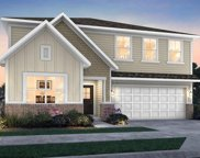 2805 Bannerbrook  Drive, Westfield image