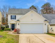 2863 Mossy Meadow Drive, High Point image