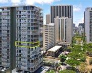 2575 Kuhio Avenue Unit 1004, Honolulu image