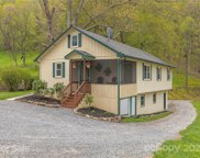 131 Creekside  Drive, Clyde image