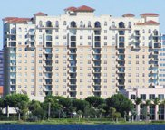 616 Clearwater Park Road Unit #1002, West Palm Beach image