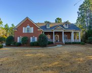 112 Brookhaven Circle, Blythewood image