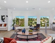 2326 Sunset Heights Drive, Los Angeles image