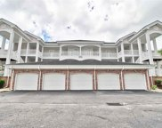 4856 Carnation Circle Unit 205, Myrtle Beach image