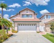 959   S Firefly Drive, Anaheim Hills image