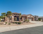 16080 W Desert Winds Drive, Surprise image