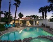 806 E El Cid, Palm Springs image