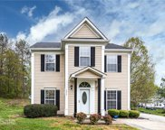 10414 Northwoods Forest  Drive, Charlotte image