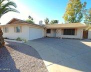 8520 E Pasadena Avenue, Scottsdale image