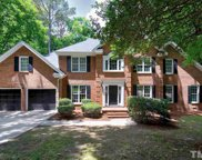 109 Rustic Wood Lane, Cary image
